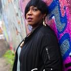 Sabrina Hilaire, Gospel, R&B, Singer-songwriter soloartist