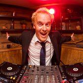 Roel Blankers, Disco dj
