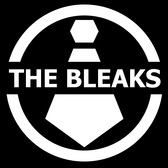 The Bleaks, Rock, Rock 'n Roll, Alternatief band