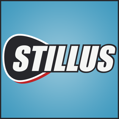 Stillus, Coverband, Entertainment, Allround band