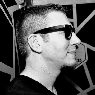 Thomas Samco, Techno, House dj