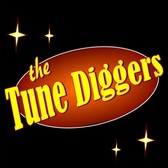 The Tune Diggers, Rockabilly, Americana band