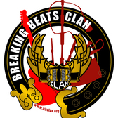 Breaking Beats Clan, Keltisch, Rock, Coverband band