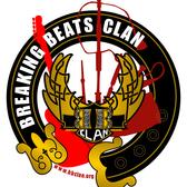 Breaking Beats Clan, Keltisch, Rock, Coverband band