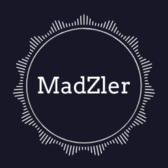 MadZler, Dubstep, Drum 'n bass, Dance dj