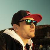 Patrick Libéral, Hip Hop, Rap, Rock soloartist