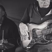 JayVeeBand, Rock, Blues, Easy Listening band