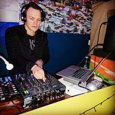 DJ Samuelito, Techno, Dance, Electronic dj