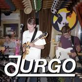 Jurgo, Rock, Indie Rock, Coverband band