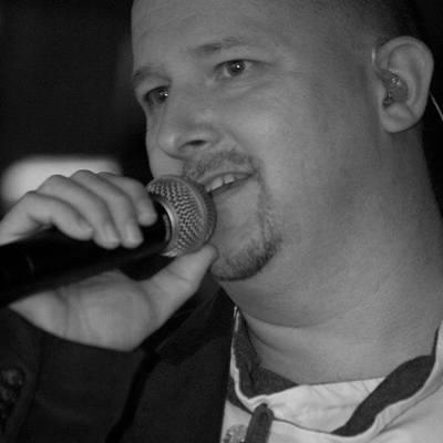 Erik van Kruiselbergen, Volksmuziek, Country, Pop soloartist