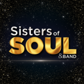 Sisters of Soul, Soul, Disco, Funk band