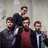 NovaWilde, Indie Rock, Alternatief band
