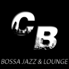 Cocktail Band, Bossa nova, Latin, Jazz ensemble