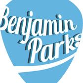 Benjamin Parks, Pop, Indie Rock band