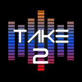 Take 2, Pop, Rap dj