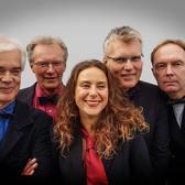 Besogne , Jazz, Bossa nova, Blues band