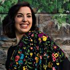 Marta Melero, Klassiek, Muziektheater, Jazz soloartist