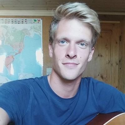 Toffinoff, Pop, Akoestisch, Singer-songwriter soloartist