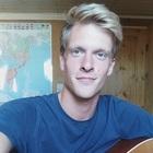 Toffinoff, Singer-songwriter, Akoestisch, Pop soloartist