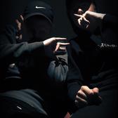 Robba & Asjabi, R&B, Hip Hop, Pop dj