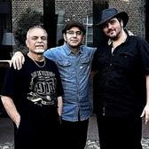 Trio Ritm'O, Wereldmuziek, Latin, Gipsy band