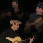 Trio Ritm'O, Latin, Wereldmuziek, Gipsy band
