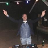 DJ Keffo, Dance, Deep house, House dj