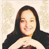 Ophélie MORIVAL, Chanson soloartist
