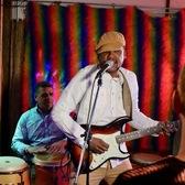 Vincent MacDonald, Soul, Reggae, Blues soloartist