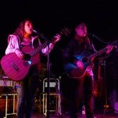 Sterre & Oscar, Akoestisch, Romantiek, Country band