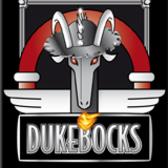 Dukebocks, Rock, Hard Rock, Rock 'n Roll band