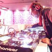 DJ Combine-Music ( Tone Staxx), Afro, Pop, Allround dj