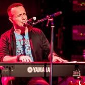 marko poucki, Singer-songwriter, Pop, Kleinkunst soloartist