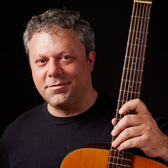 Gianni Nanni, Volksmuziek, 60s, 90s soloartist