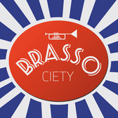 BRASSOciety, Brass, Pop, Rock 'n Roll band
