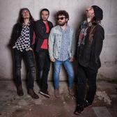 Besos Robados, Rock, Pop band
