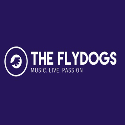 The Flydogs, Coverband, Jazz, Pop band