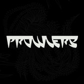 Prowlers, Rock, Psychedelic, Progressieve rock band
