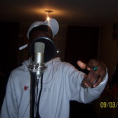 Emmanuel Boateng, Rap, Alternatief, R&B soloartist