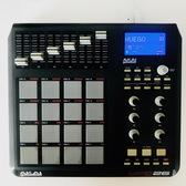 HUEGO, Electronic, Hip Hop, Drum 'n bass dj