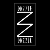 Dazzle, Dance dj