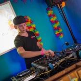DJ Youri, Dancehall, House, Allround dj