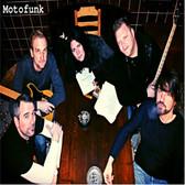 Motofunk, Rock, Allround band