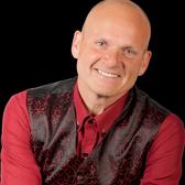 Eddie Visser, Levenslied, Volksmuziek soloartist