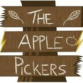 The ApplePickers, Rock, Punk, Pop band