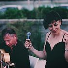 ENCUENTROS duo, Flamenco, Akoestisch, Pop band