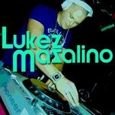 Lukez Mazalino, House, Dance, Soul dj