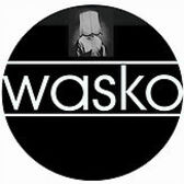 WasKo, Rock, Pop, Volksmuziek band