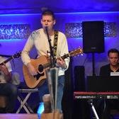 Mannish Boy, Pop, Akoestisch, Singer-songwriter band