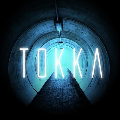 Tokka, Pop, Indie Rock band